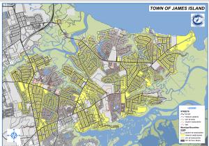 streetmap1.png