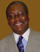 Dr. David E. Rivers, MUSC PICO