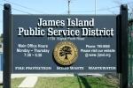 JIPSD Sign