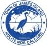 ToJI Logo
