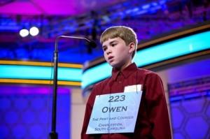Owen Duffy Photo