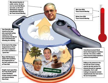 pressure-cooker1